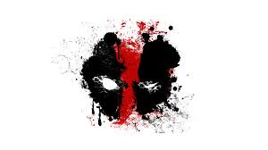 43 selection deadpool wallpaper