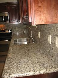 pictures of kitchen countertops and backsplashes c b i d home decor and design home decor kitchens countertops