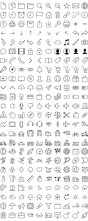 free ios 7 icons in vector by visualpharm source http icons8