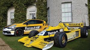 renault rs 01 renault confirms two new concepts for goodwood