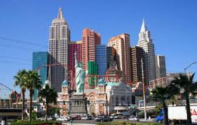 casinos with table games in new york new york city poker