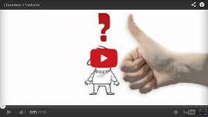 cara membuat video animasi online gratis powtoon untuk membuat video animasi kartun home