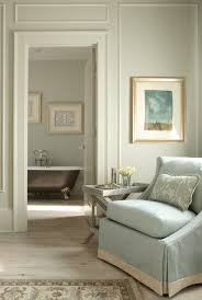 Architecture An Interior Design Blog Dedicated To Daily Greensboro Interior Design Window Treatments Greensboro Custom
