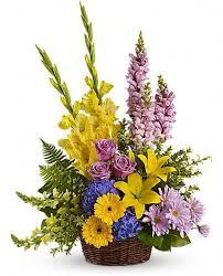 flower delivery utah the shop utah service florist sympathy flowers