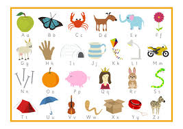 printable alphabet mat alphabet sound mat free early years primary teaching resources