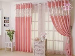 bedroom window curtains bedroom girls bedroom curtains elegant girls bedroom window