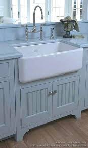 rohl farm sink 36 rohl fire clay sink farm sink best farmhouse sink in simple home