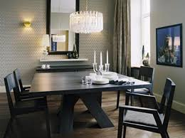 Dining Room Chandeliers Transitional Momentous Picture Of Munggah Fabulous Fantastic Mabur Model Of