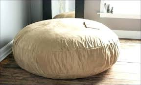 really big bean bags big boy bean bag walmart u2013 digitalharbor