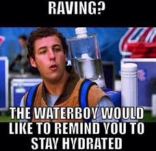 Waterboy Meme - 132 best phrases quotes memes images on pinterest ha ha funny