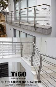 steel balcony design with rail designs trends htb rv gvxxxxx xpxxq