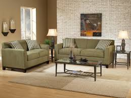 Modern Living Room Furniture Sets Sofa 12 Mesmerizing Sage Fabric Casual Modern Living Room