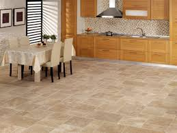 travertine tile services in tx