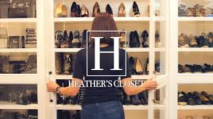 heather dubrow discusses her