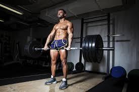 5x5 Bench Press Workout Steve U0027s Density And Strength 4 Day Split Muscle U0026 Strength