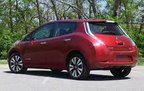 nissan leaf on finance nissan leaf 100 electric car zero emissions windsor motor group