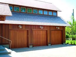 folding garage door interior beauteous doors designs spectacular contemporary garage