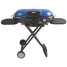 Backyard Grill by Coleman Roadtrip Lxe Propane Grill Field U0026 Stream