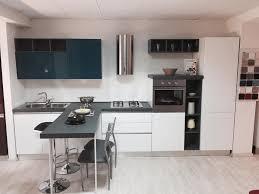 cuisine chambery accueil cuisine pour tous