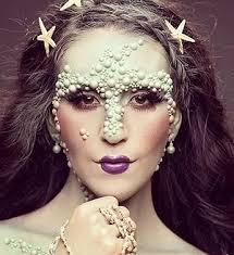 special effects makeup special effects makeup united states drama n glam