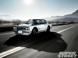 1967 nissan skyline 1971 nissan skyline the one back in the day photo u0026 image gallery
