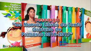 historia libro 5 grado 2016 2017 descarga los libros de texto gratuito de primaria material para