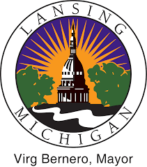 arborist forestry worker 400 job at city of lansing in lansing mi