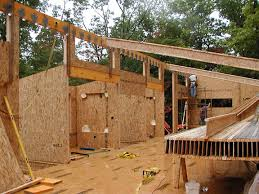 Sip Home Plans Simple Sip House Plans House Interior