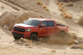 toyota near me 2015 toyota tundra reviews and rating motor trend