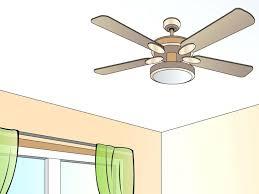 hunter fan model 53214 greatkids me page 17 wet rated ceiling fan baseball ceiling fan