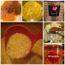 black friday deals on amazon 2016 instant pot instant pot dal indian lentils