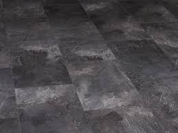 Tile Effect Laminate Flooring Uk Berryalloc Tiles Black Slate Laminate Flooring Floors Online