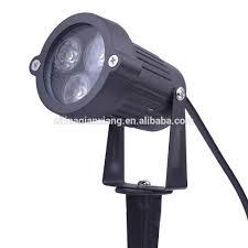 12v led landscape lights landscape lighting landscape lighting suppliers and manufacturers
