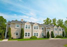 Buffalo Ny Apartments For Rent Ellicott Development by 14221 Apartments For Rent Realtor Com