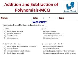 grade 9 maths polynomials u2013 android apps on google play