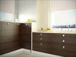 Kitchen Furniture Online Kitchen Wenge Flooring Plastic Cabinet Philippines Matt