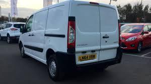 peugeot expert partner van ranges 100 peugeot van 2000 peugeot partner combi estate review