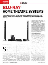 samsung home theater manual download free pdf for samsung ht d5500 home theater manual