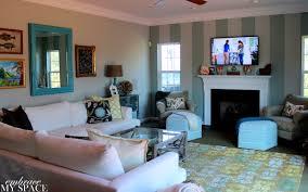 baby room decor ideas poincianaparkelementary com teal home kids