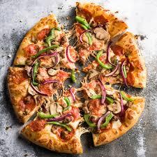 Pizza Hut Pizza Pizza Hut And Tobago
