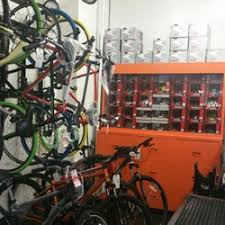 Springfield Barn Bicycle Barn Bikes 107 34 Springfield Blvd Queens Village