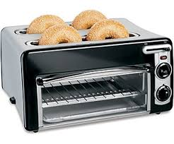 Toaster Ovens Rated Toaster Oven Vs Microwave