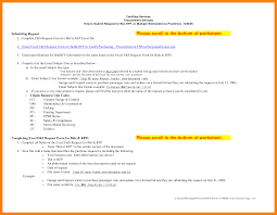 Sample Business Email Format by 10 Official Mail Sample Producer Resume