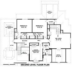 builder home plans builders house plans famous builder house plans new home what you