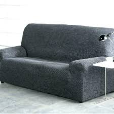 housse de canapé la redoute housse de fauteuil la redoute housse de fauteuil bridgy la redoute