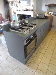 fabrication armoire cuisine fabriquer ses meubles de cuisine soi même fashion designs
