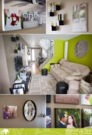 Home Studio Decor The Elizabeth U0026jane Photography Home Studio Elizabeth U0026jane