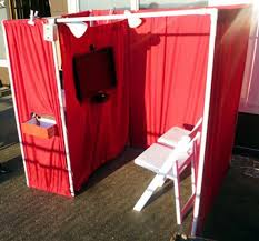 how to make a photo booth how to make a photo booth best 25 photo booths ideas on