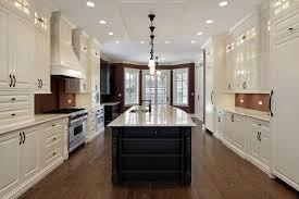 custom made cabinets for kitchen custom built kitchens custom kitchen cabinets wichita ks