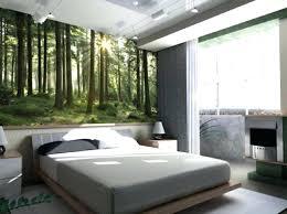 ideas bedroom walls brilliant master wall painting teenage